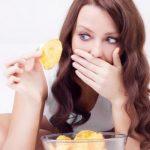 Fame nervosa: cos'è e come affrontarla