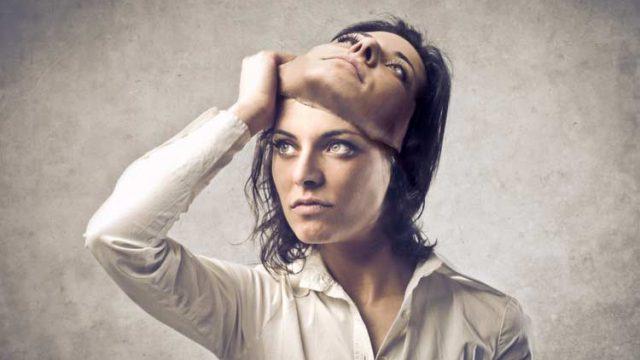 dissociazione e trauma