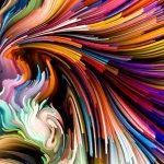 Dipendenza da allucinogeni (LSD)