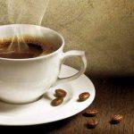 Dipendenza da caffeina