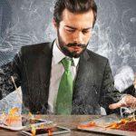 dipendenza dal lavoro - workaholism