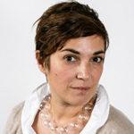 Dott.ssa Alessandra Carrozza