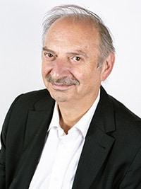 Andrea Vannini - Neuropsichiatra