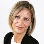 Dott.ssa Claudia Carraresi