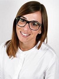 Elena Lazzeri - Psicologa Psicoterapeuta