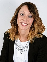 Elena Micheli - Psicologa Psicoterapeuta