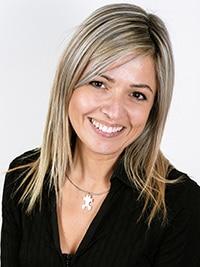 Eleonora Stopani - Psicologa Psicoterapeuta