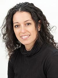 Elisa Grechi - Psicologa Psicoterapeuta