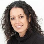 Dott.ssa Elisa Grechi
