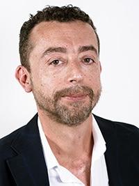 Federico Betti - Psicologo Psicoterapeuta