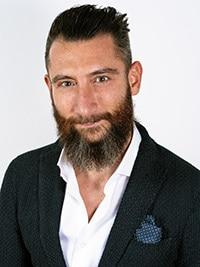 Francesco Bulli - Psicologo Psicoterapeuta