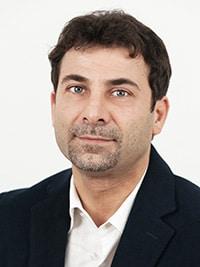 Giacomo Vorluni Dietista