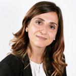 Dott.ssa Giulia Calamai