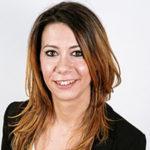 Dott.ssa Irene Castellani