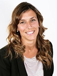Laura Caccico - Psicologa Psicoterapeuta