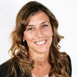 Dott.ssa Laura Caccico