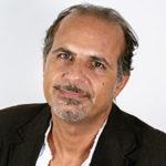 Dott. Michele Conte