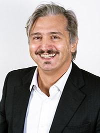 Nicola Marsigli - Psicologo Psicoterapeuta