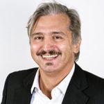 Dott. Nicola Marsigli