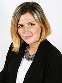 Simona Gelli - Psicologa Psicoterapeuta