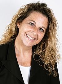 Valentina Scarselli - Psicologa Psicoterapeuta