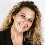 Dott.ssa Valentina Scarselli