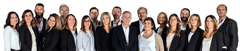 Staff IPSICO