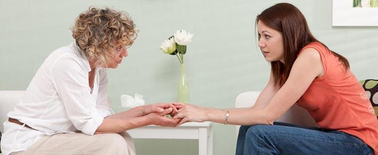 aiutare chi soffre di disturbo ossessivo compulsivo DOC