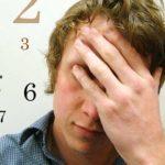 Disturbo ossessivo-compulsivo (DOC) e attaccamento