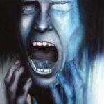 Angoscia: uno stato emotivo doloroso e oppressivo