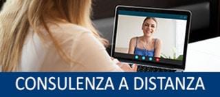 consulenza psicologica online psicoterapia via skype