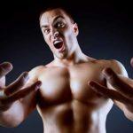 Dipendenza da esercizio fisico
