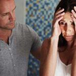 Come aiutare chi ha un attacco di panico