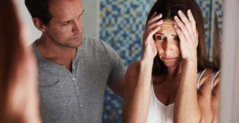 Come aiutare chi ha un attacco di panico in corso