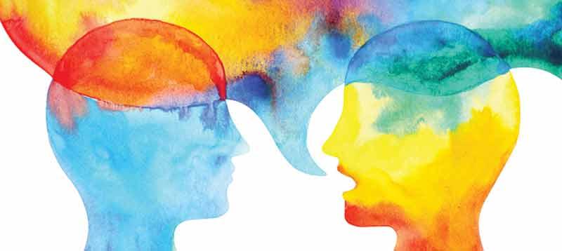 Le differenze tra psicologo, psicoterapeuta, psicanalista e psichiatra