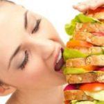 Come aiutare una persona bulimica