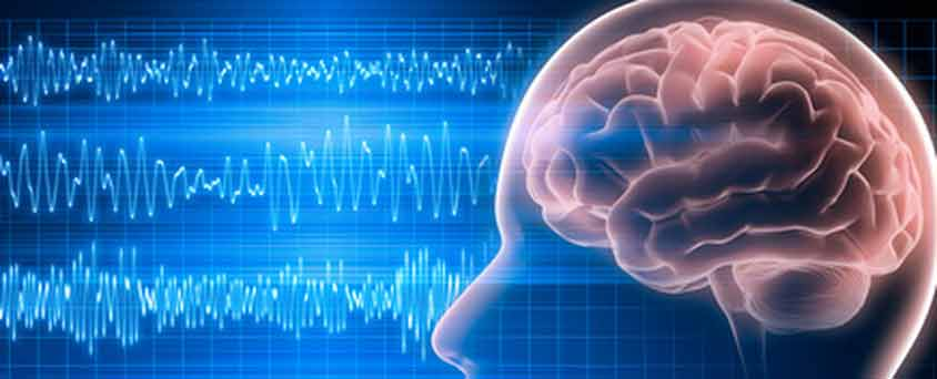 come funziona il neurofeedback