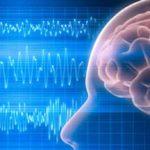 Neurofeedback: funziona davvero?
