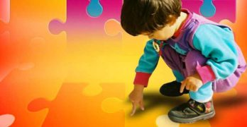 Autismo e sindrome di asperger