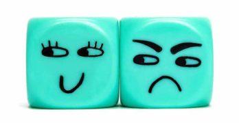 come sconfiggere la gelosia