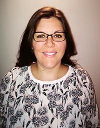 dott.ssa Erminia Giordano