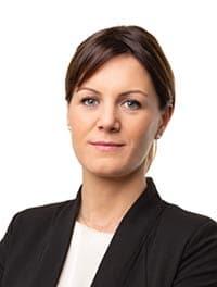 Elena Giannarelli psicologa