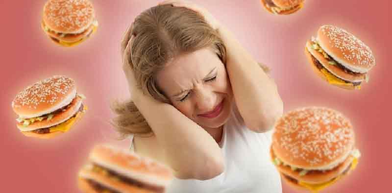 come combattere la bulimia nervosa