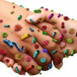 La paura di contaminazione nel disturbo ossessivo compulsivo