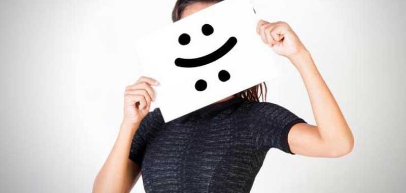 Come aiutare chi soffre di un disturbo bipolare