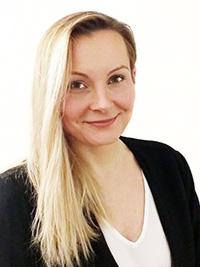 Marta Joanna Drabik