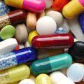 Le nuove droghe: intossicazione e dipendenza patologica