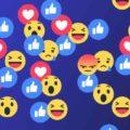 Il potere dei like: cosa accade nel cervello degli adolescenti