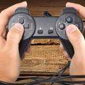 Dipendenza da videogiochi e Covid-19: quale interazione?