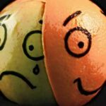 rapporto tra ansia e depressione